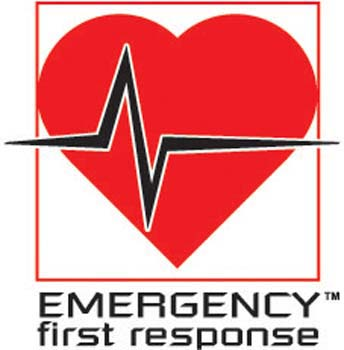 PADI Emergency First Response (EFR)