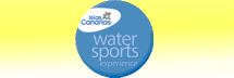 Water Sports Centre Canary Islands