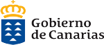 Authorised to offer Scuba Diving by the Gobierno de Canaries 2013