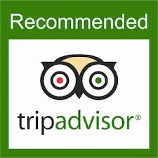 Gran Canaria diving centre recommended on TripAdvisor