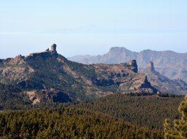 Unterkunft Auf Gran Canaria
